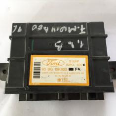 Calculator alarma Ford Mondeo I Mondeo II 95BG15K600FA - Alarma auto