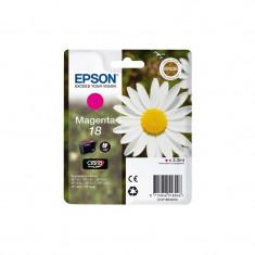 Consumabil Epson 18 Magenta