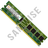 Memorie 4GB Hynix DDR3 1600MHz, PC3-12800 ***GARANTIE 24 LUNI ***