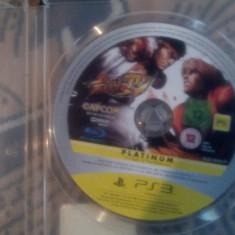 Joc Ps3/playstation 3 Street Fighter IV original - Jocuri PS3 Capcom