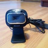Microsoft lifecam hd 3000 - Webcam