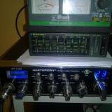 Statie radio northpoit nt-3-hp