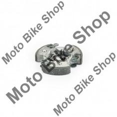 MBS Set saboti ambreiaj Piaggio Ciao/Si/Bravo, Cod Produs: MBS040115 - Set ambreiaj complet Moto