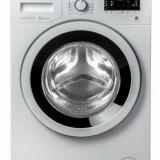 Beko Masina de spalat rufe WKY61033PTLYB3, incarcare frontala, 6 kg, 1000 RPM - Masini de spalat rufe