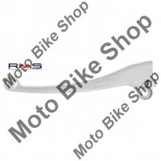 MBS Maneta frana SX MBK Flipper, Cod Produs: 184100411RM - Maneta frana Moto