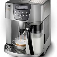 Espressor DeLonghi Magnifica ESAM 4500 automat, 15 bari, 1350W - Espressor automat