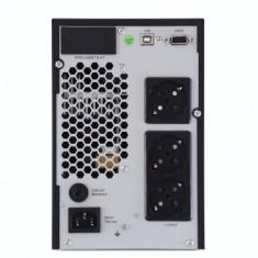 NJoy Aten 1000L, 1000VA, 800W - UPS