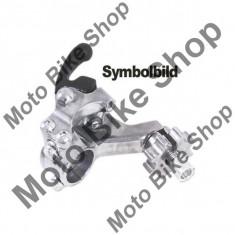 MBS Suport maneta ambreiaj Honda CRF450/02-03, Cod Produs: EV40036AU - Manete Ambreiaj Moto