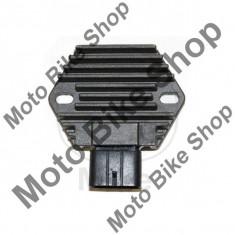 MBS Releu incarcare Honda TRX 350 FM Fourtrax Rancher 4WD Y TE250 2000, Cod Produs: 7000487MA - Alternator Moto