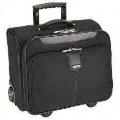 Targus Troller notebook Targus Transit TBR016EU, 16 inch - Geanta laptop