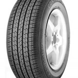 Anvelopa CONTINENTAL 255/55R18 109H 4X4 CONTACT XL FR MS - Anvelope All Season