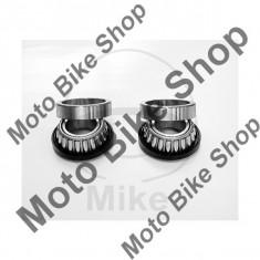 MBS Kit rulmenti ghidon Kawasaki KX 65, Cod Produs: 7361645MA - Kit rulmenti ghidon Moto