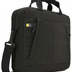 Case Logic Geanta laptop Huxton 11