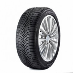 Anvelopa MICHELIN 195/55R16 91H CROSSCLIMATE XL MS 3PMSF - Anvelope All Season