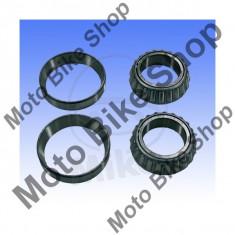 MBS Kit rulmenti ghidon Husaberg FE 390 ie 2010, Cod Produs: 7364680MA - Rulment ghidon Moto