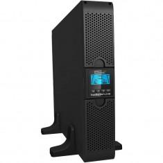 Mustek 98-ONC-R3027 - UPS
