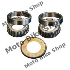 MBS Kit rulmenti ghidon Yamaha YZF-R1 1000, Cod Produs: 7360787MA - Kit rulmenti ghidon Moto