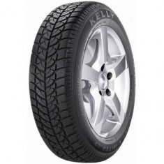 Anvelopa Kelly Winter ST, 195/60 R15, 88T, made by GoodYear, profil iarna - Anvelope iarna