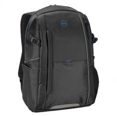 Dell Rucsac notebook Urban 2.0, 15.6 inch, negru - Geanta laptop