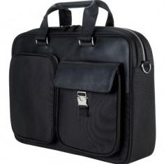 Toshiba Geanta notebook Toshiba Premium Case Top PX1788E-1NCA 13 inch - Geanta laptop