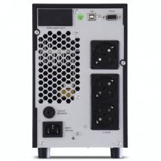 NJoy Aten 2000L, 2000VA, 1600W - UPS