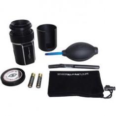 Lenspen Set de curatare senzor camera Lenspen SensorKlear Loupe Kit