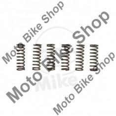 MBS Set arcuri ambreiaj Yamaha TDM 900 5PS1 RN081 2002, 6 buc, CSK037, Cod Produs: 7459308MA - Set arcuri ambreiaj Moto