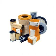 Knecht Pachet filtre revizie AUDI A6 2.4 170 cai, filtre Knecht - Pachet revizie