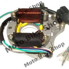 MBS Stator aprindere ATV110 4T, Cod Produs: MBS400 - Alternator Moto
