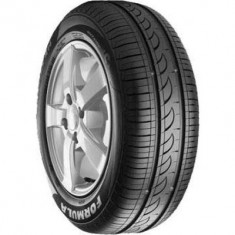 Anvelopa FORMULA Energy XL, 215/55R16, 97V - Anvelope vara