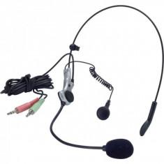 Casti Verbatim In-Ear Lightweight - Casti Telefon