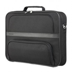 Toshiba Geanta notebook Toshiba Essential Case XL Clam PX1781E-1NCA 17.3 inch - Geanta laptop
