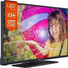 Televizor LED Horizon 22HL719F, 22 inch, 1920 x 1080 px, EdgeLED