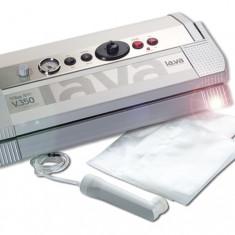 Lava aparat profesional de vidat V350 Premium, 900W