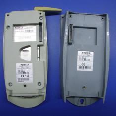 NOKIA PREMICELL 22 TME-1/DTX-1 CONECTARE CENTRALA SAU TELEFON FIX + FAX/DATE - Incarcator telefon Nokia