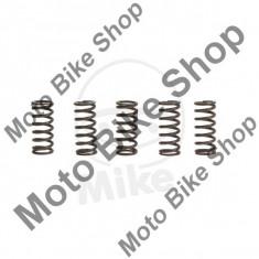 MBS Arcuri ambreiaj KTM SX 85 roata 17/14 2015, MEF142-5, Cod Produs: 7389067MA - Set arcuri ambreiaj Moto