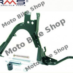 MBS Cric complet Aprilia SR, Cod Produs: 121610030RM - Cric Central Moto