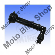 MBS Pipa bujie Honda CX 500 C CX500 1982- 1983, Cod Produs: 7042013MA - Pipe bujii Moto