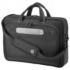 HP Geanta laptop HP Business H5M92AA, 15.6