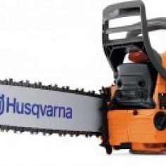 Husqvarna MOTOFERASTRAU 395 XP, 6.7 CP/4.9 kW