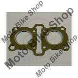 MBS Garnitura chiuloasa Honda CB 250 N Euro A CB250N 1980, Cod Produs: 7352099MA
