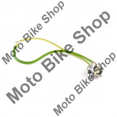 MBS Pompa ulei Aprilia Scarabeo-Gilera-Piaggio Liberty/NRG/Typhoon, Cod Produs: MBS020602 - Pompa ulei Moto
