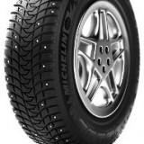 Cauciucuri de iarna Michelin X-Ice NORTH 3 ( 215/55 R16 97T XL , Care pot fi prevazute cu tepi )