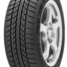 Anvelopa KINGSTAR 175/70R14 84T SW40 MS - Anvelope iarna