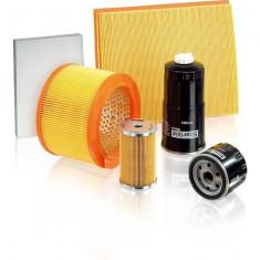 Starline Pachet filtre revizie SKODA OCTAVIA 1.6 102 cai, filtre Starline - Pachet revizie