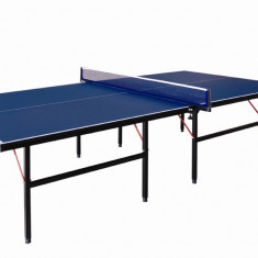 Masa tenis de masa, One Dream, cod : OD9001 - Masa ping pong