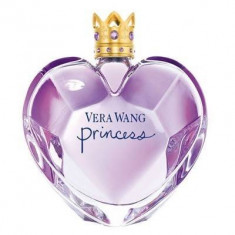 Vera Wang Princess Eau de Toilette 100ml - Parfum femeie