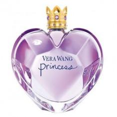 Vera Wang Princess Eau de Toilette 100ml - Parfum femeie