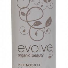 Sapun lichid hidratant pentru maini Evolve