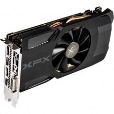 Placa video XFX AMD Radeon RX 470 SingleFan TripleX 4GB 256bit - Placa video PC